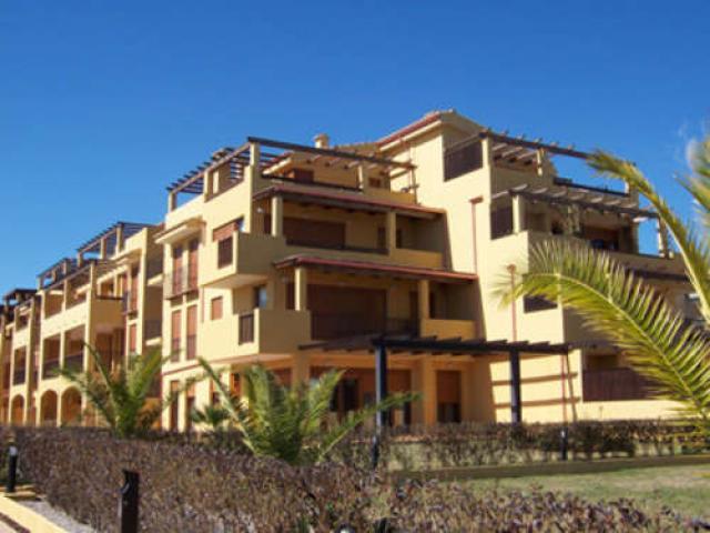 Villa De Luxe A Vendre A Valencia