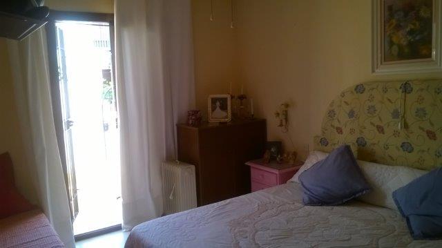 Mooi appartement, landelijke locatie, 2 slaapkamers, 1 badkamer ...