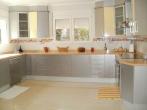 cocina-jpg