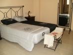 dormitorio1-jpg