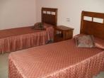 dormitorio2-jpg
