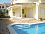 piscina-terraza-jpg