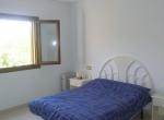 dormitorio-2-jpg