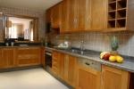 cocina112-jpg