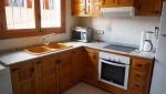 cocina-2-jpg