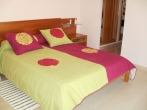 dormitorio1-1-jpg