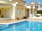 fachada-piscina-1-jpg