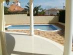 piscina-1-jpg