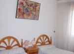 dormitorio-1-jpg