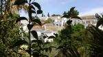 villa-las-lomas-5-jpg
