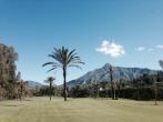 golf-course-jpg