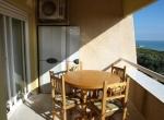 balcon-1-jpg