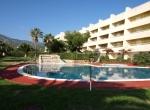 piscinas-jpg