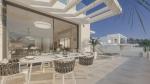 04-mesa-terraza-planta-baja-jpg