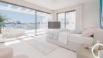 06-dormitorio-con-terraza-jpg