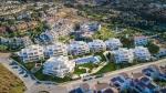 11-vista-aerea-de-la-zona-y-los-bloques-jpg