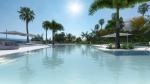 piscina_2-hr-jpg