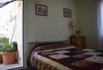 spain-annexe-bedroom-4-jpg