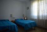 spain-bedroom-2-jpg