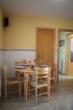 spain-kitchen-diner-jpg