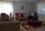 spain-lounge-jpg