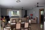 spain-lounge-dining-jpg