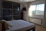 spain-master-bedroom-jpg