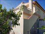 spain-external-staircase-to-roof-terrace-jpg