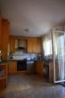 spain-kitchen-breakfast-room-jpg