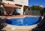 spain-view-of-pool-jpg