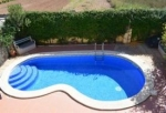 spain-view-of-pool-from-master-balcony-jpg