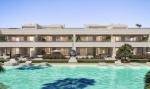 epic-marbella-apartments-the-architecture-2018