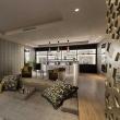 luxury-apartments-marbella-interior-design