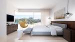 05_dormitorio-master-1-300dpi-jpg
