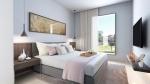 06_dormitorio-invitados-300dpi-jpg