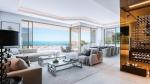 5-salon-vivienda-alta-jpg