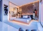8-dormitorio-principal-alta-jpg