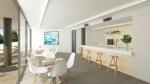 club-interior-1-bar-jpg