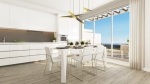 oceana-view-interior-apartamento-cocina-jpg