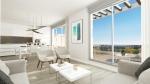 oceana-view-interior-apartamento-salon-jpg