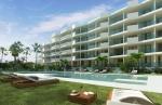 las-lagunas_-piscina-v45650-1500x974-jpg
