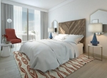primeinvest-dormitorio-1500x939-jpg
