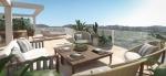 primeinvest-terraza-1-1500x692-jpg