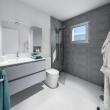 Baño_Principal_01