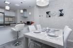 Comedor-cocina-low-res-1