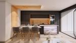 Interior-3-1024x576
