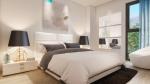 VISTA_Dormitorio-Principal_AR
