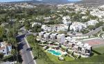 005_Goldengreen_Nueva-Andalucia