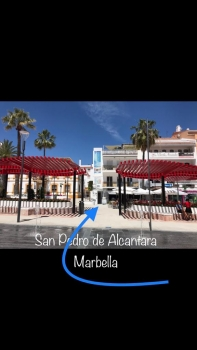Oficina Marbella