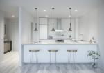 07_Interior Cocina